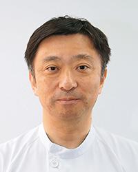 由崎 直人院長
