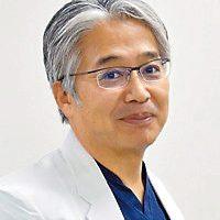 片岡 丈人主任診療部長・脳血管内治療センター長