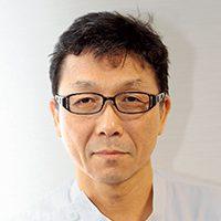 前田 高宏院長