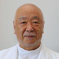 岡本 洋院長