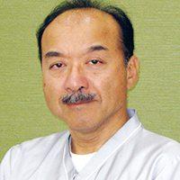 塚本 勝院長