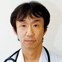 櫻田 卓副院長