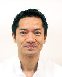 柴田 武院長