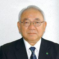 北海道農業近代化技術研究センター_細越良一氏