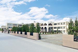 札幌保健医療大学3