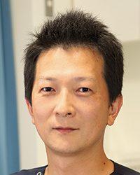 西坂紀実利院長