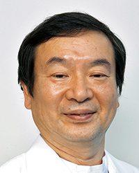 大橋勉理事長・院長