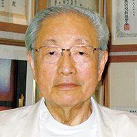 中川 喬院長