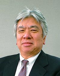 髙橋昌宏院長