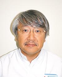大村東生副院長 ブレストケア センター長