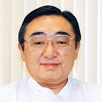 幸田 弘信院長