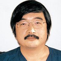 小泉 基生院長