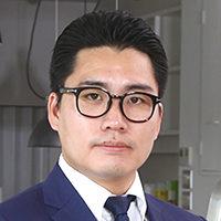 田中雄土社長